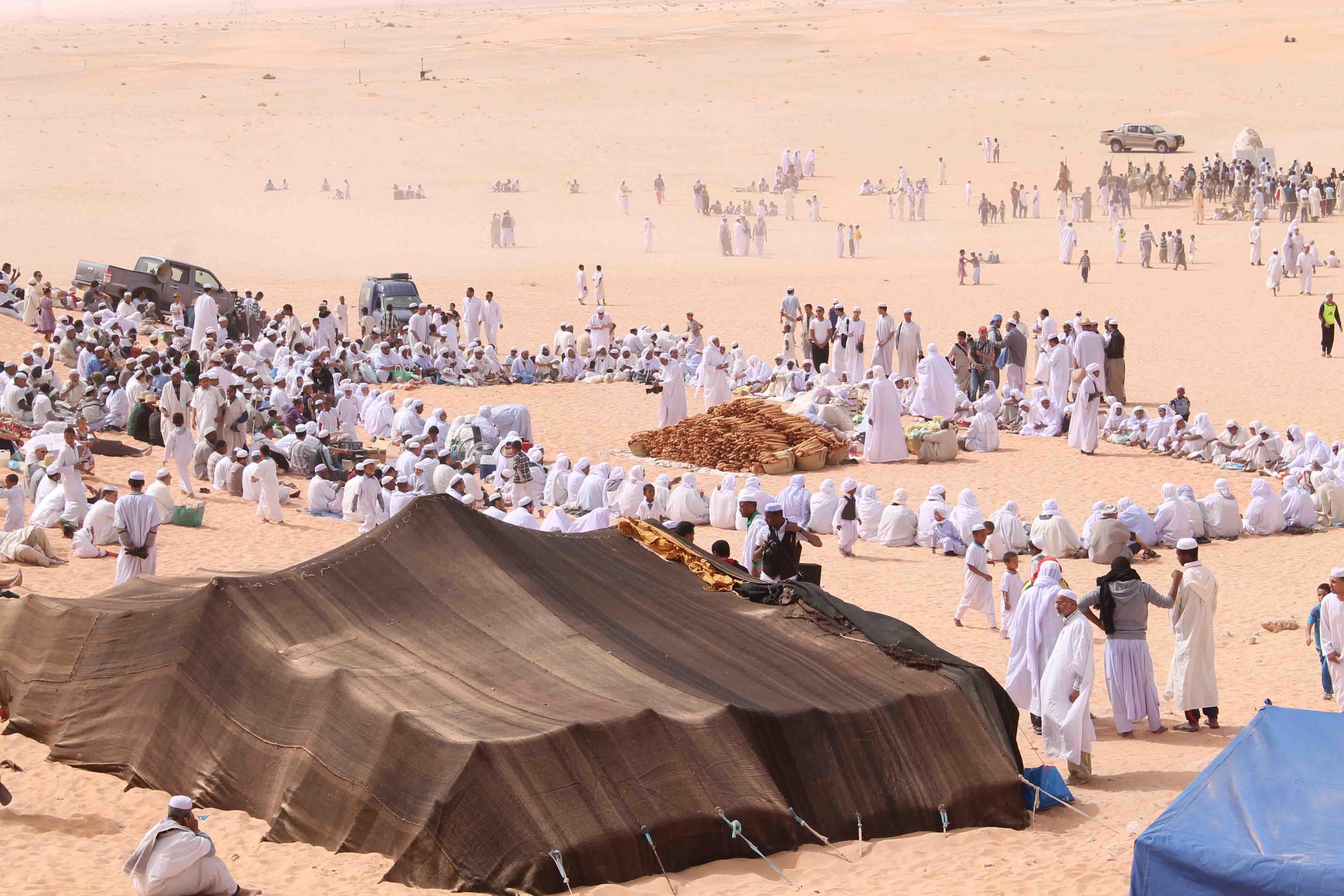 سدراته-تعايش-ديني-الجزائر