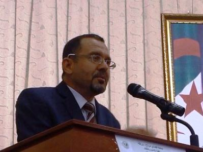 د. عبد الحميد هيمة