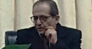 د. عمر عتيق فلسطين