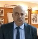 محرز عون مدير الفلاحة بتقرت
