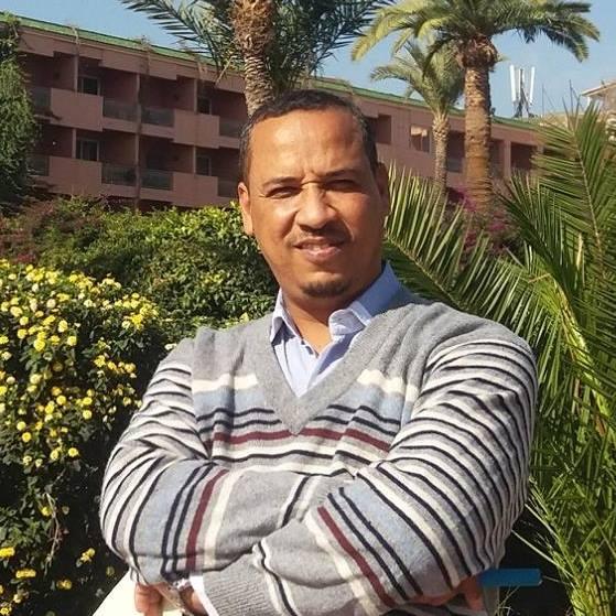 د. جيدور حاج بشير جامعة غرداية