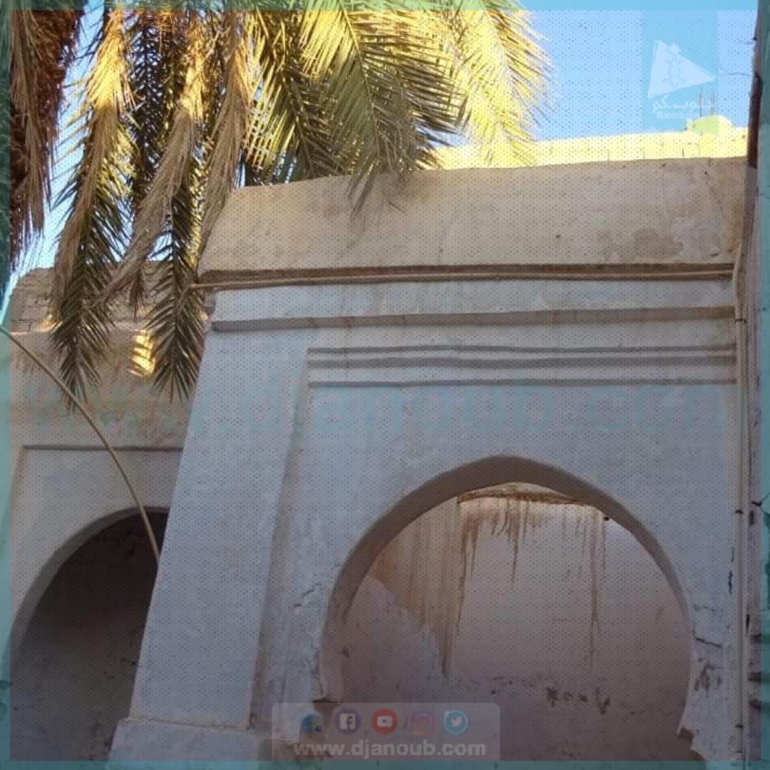 الدار البيضاء كرزاز